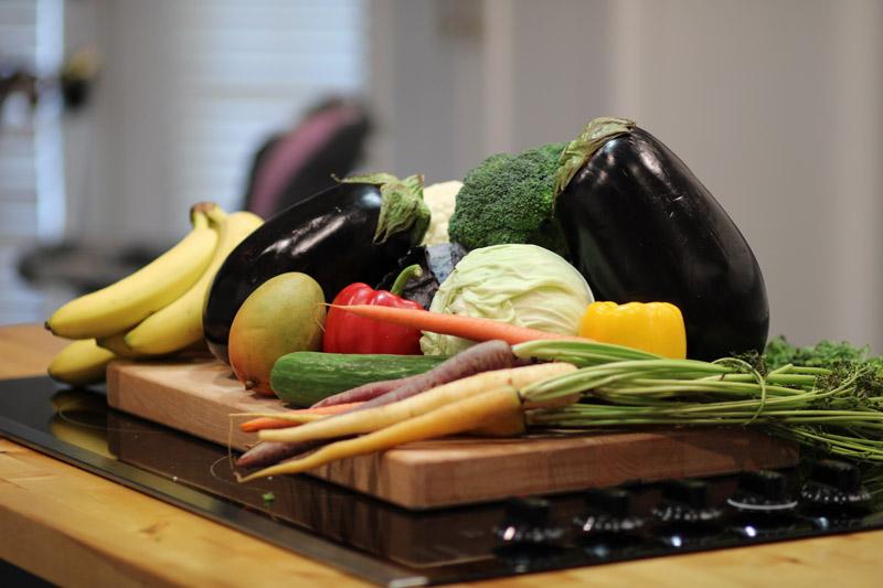 healthy-eating-eggplant